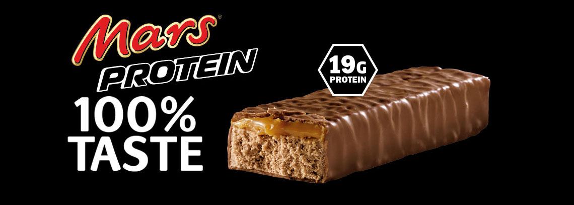 mars-protein-bar