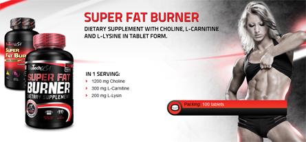 biotech-super-fat-burner-logo