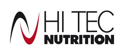 hitec_logo.jpg