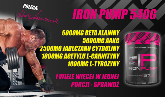ihs-iron-pump-baner